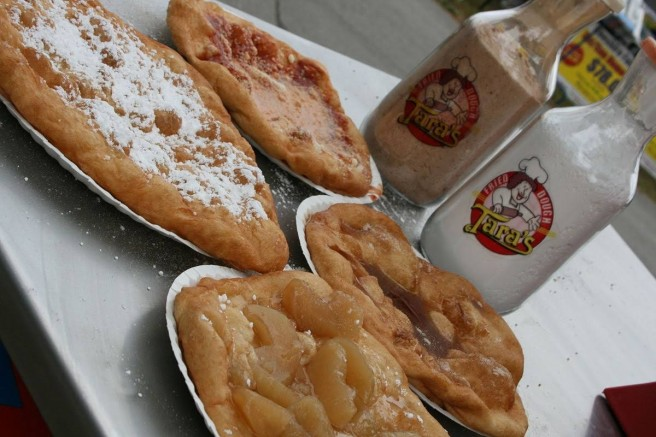 1200px-fried_dough_toppings